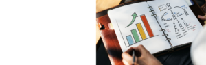 合同会社Relate リレイト サービス・業務内容
